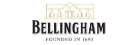 LFE_Bellingham