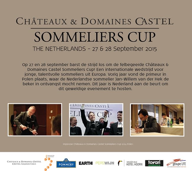 Sommeliers_Cup_Facebook_Announcement