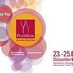 Prowein_2014_G