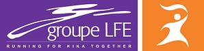 GroupeLFE_Run4Kika