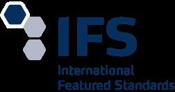 IFS International Featured Standards